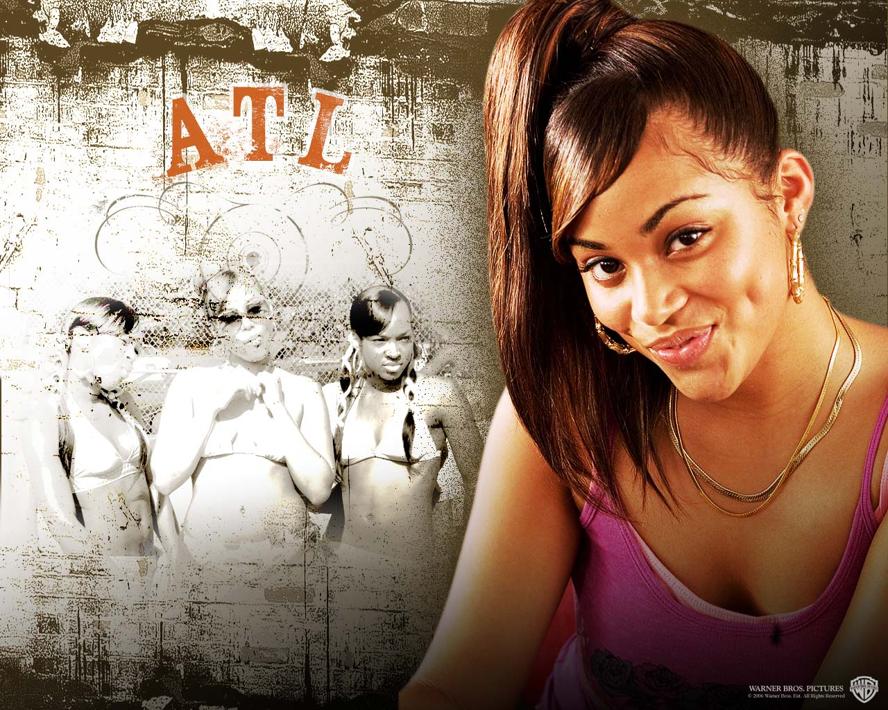 Film Recommendation ATL film cycle 1280x1024