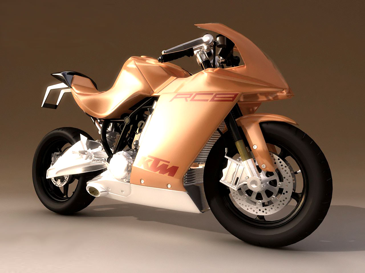 3D Bike Wallpaper High Quality WallpapersWallpaper DesktopHigh 1280x960