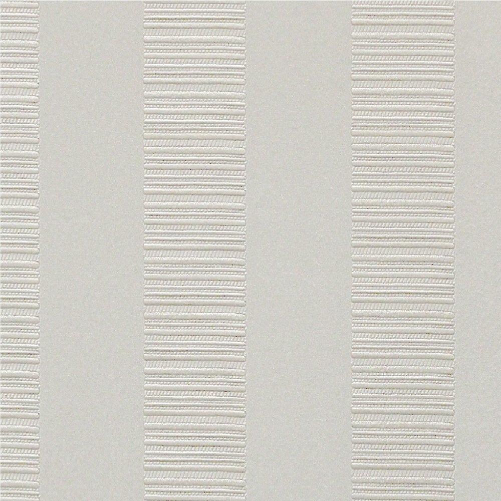 Home Wallpaper Arthouse Arthouse Ravello Stripe Wallpaper 1000x1000