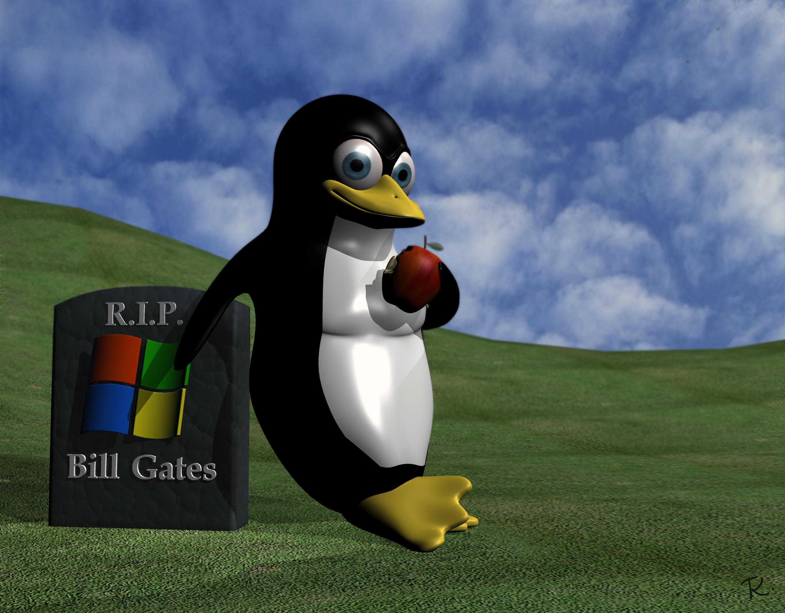 linux windows rip 2560x2000