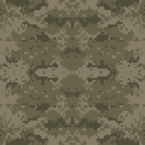 Related Pictures army digital camo background 500x500
