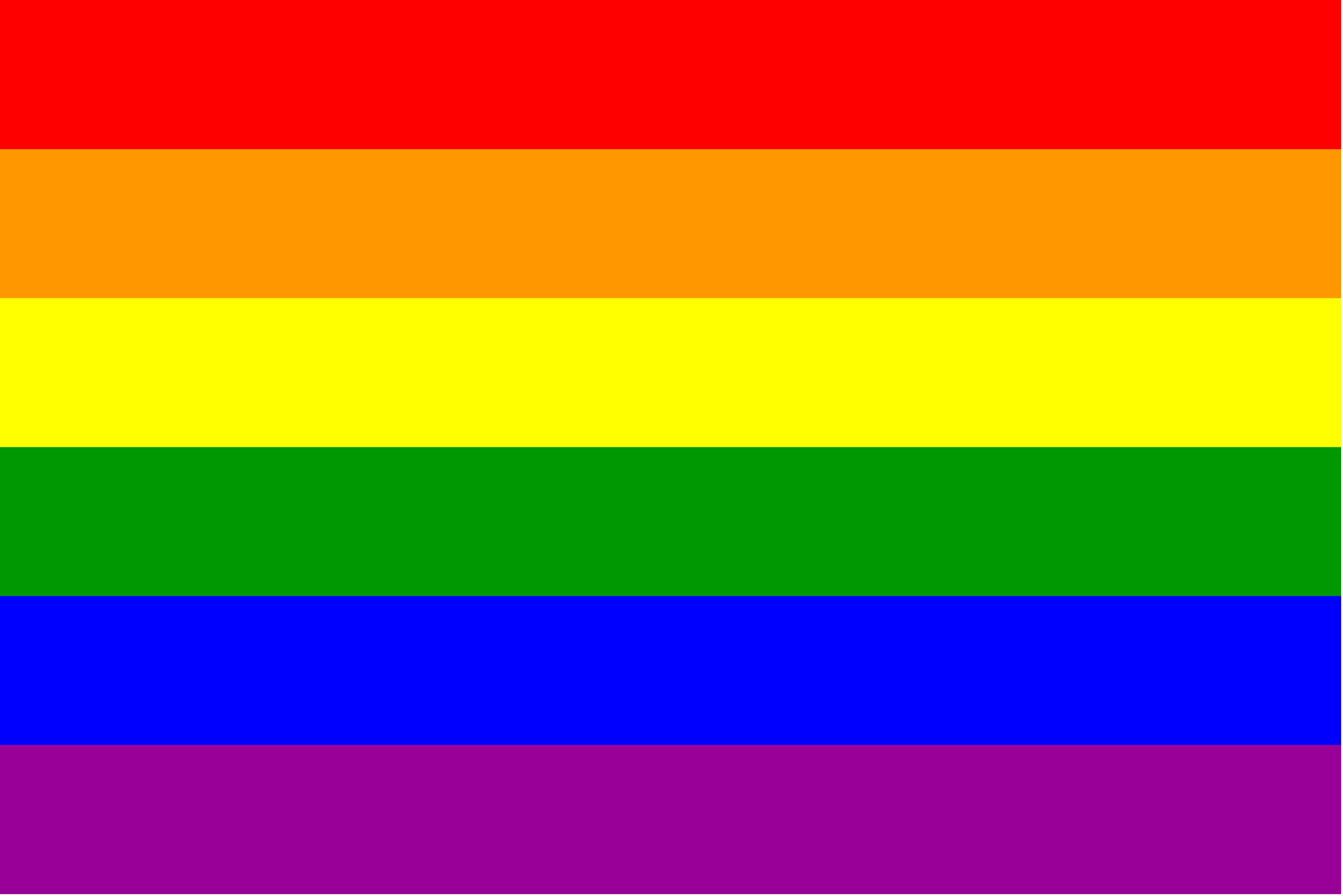 The National Lesbian Gay Bisexual Transgender Bar Association 3563x2378