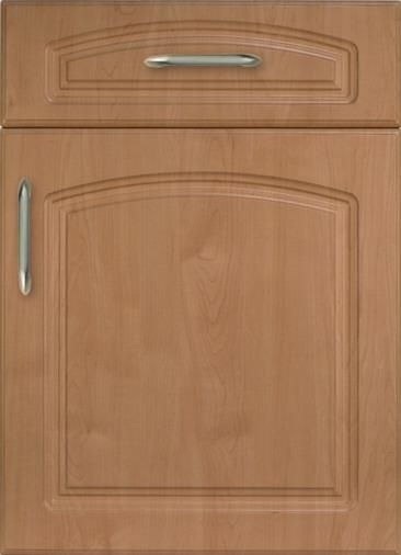 kitchen cupboard doors 2015   Grasscloth Wallpaper 366x506