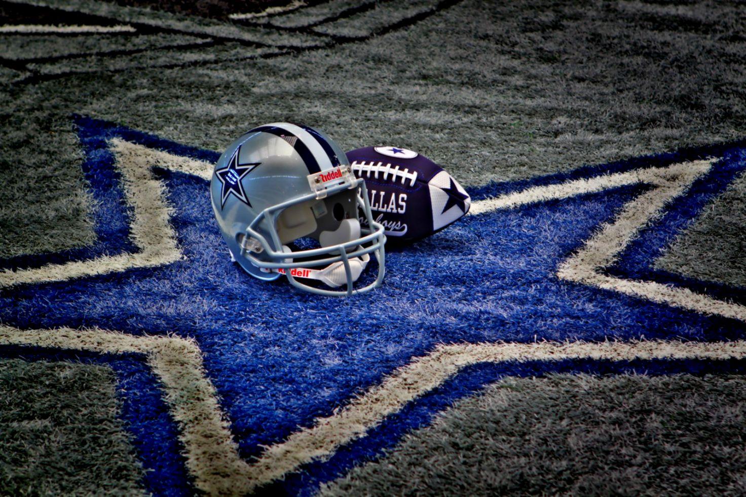 Dallas Cowboys Wallpaper Hd Mobile Wallpapers 1472x981