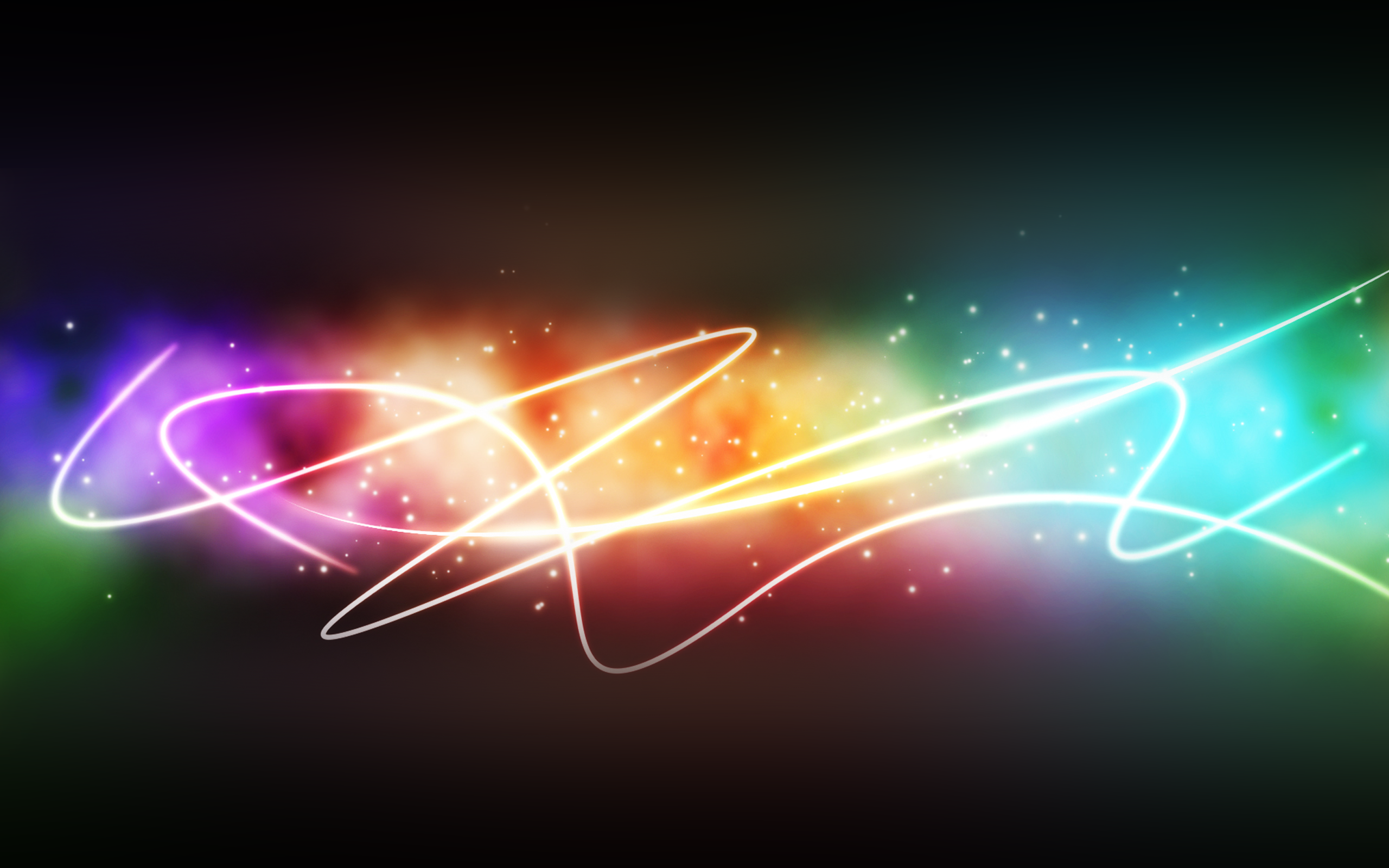 978 Colors HD Wallpapers Backgrounds 2560x1600