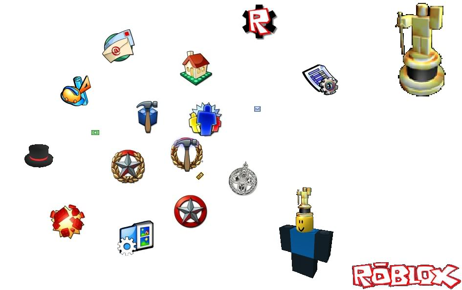 roblox wallpaper for my desktop wallpapersafari