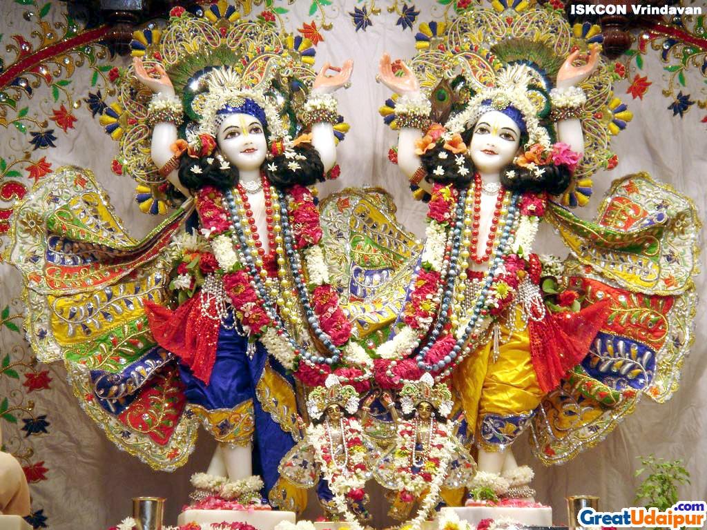 live 3d god krishna wallpaper 3d 3d krishna wallpaper free download 1024x768