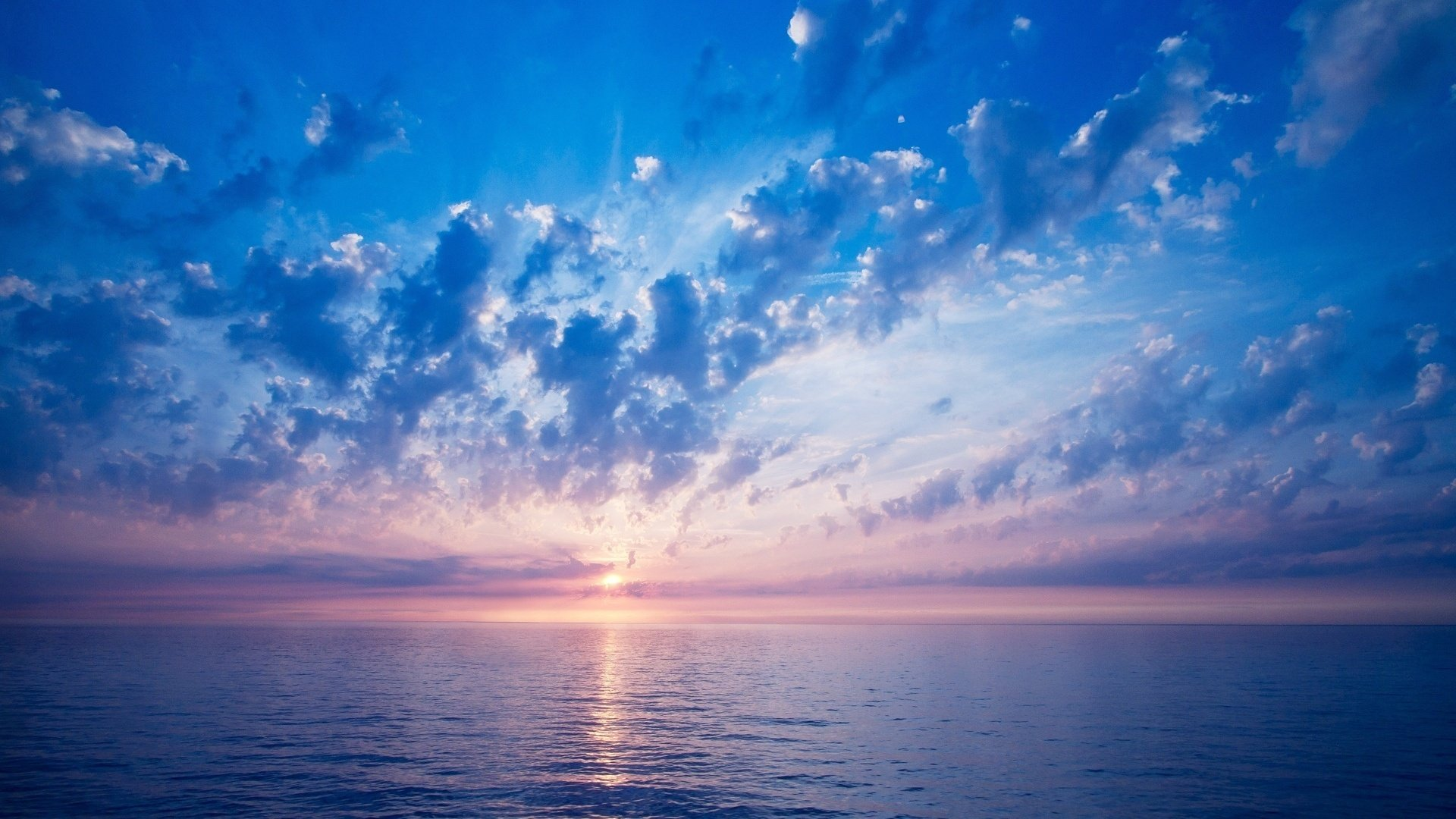 Beautiful Sky Backgrounds Images amp Pictures   Becuo 1920x1080
