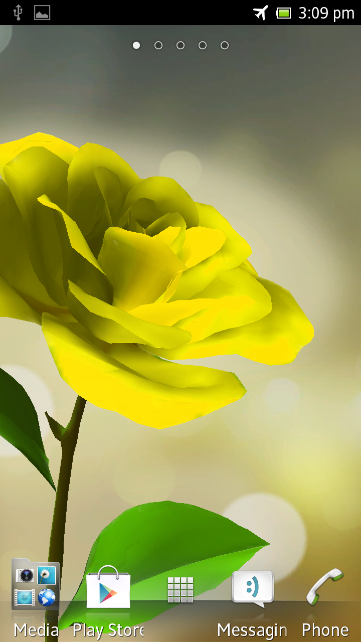 Wallpaper download android phone - 3d Live Wallpapers For Android Android Live Wallpaper Download
