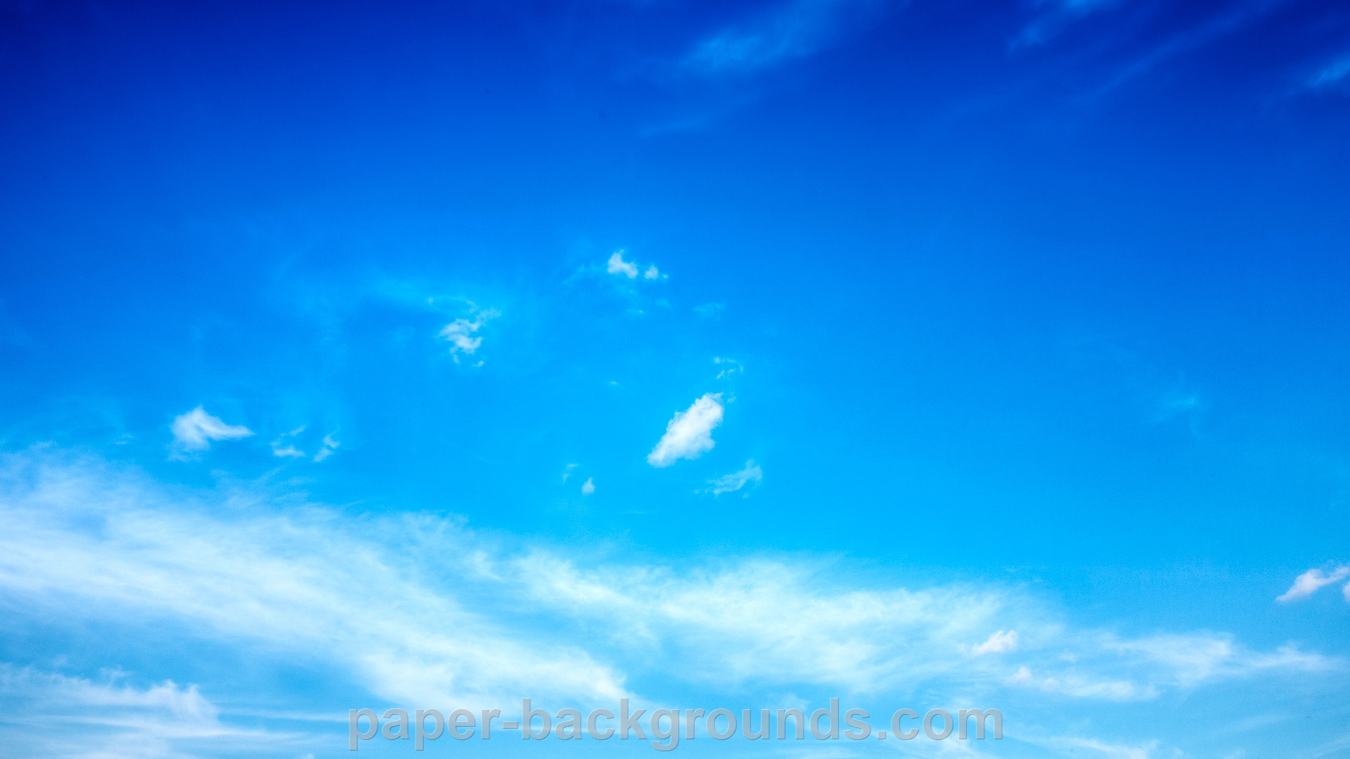 tags blue background sky blue background blue sky date 13 03 12 1920x1080