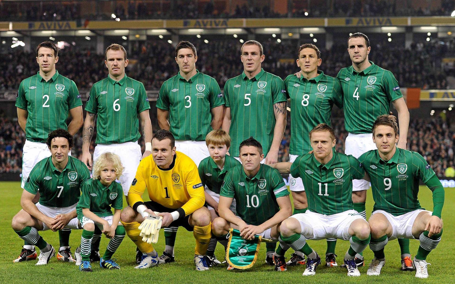 45 Northern Ireland Soccer Wallpapers   Download at WallpaperBro 1920x1200
