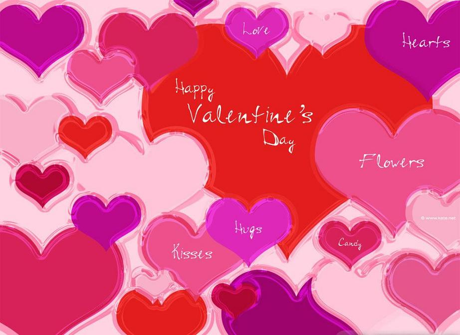Source URL httpkaazeuvalentines day wallpaper and screensavers 922x673