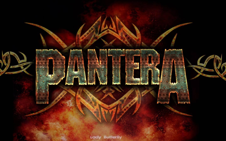 Pantera 52   Pantera Wallpaper 1440x900