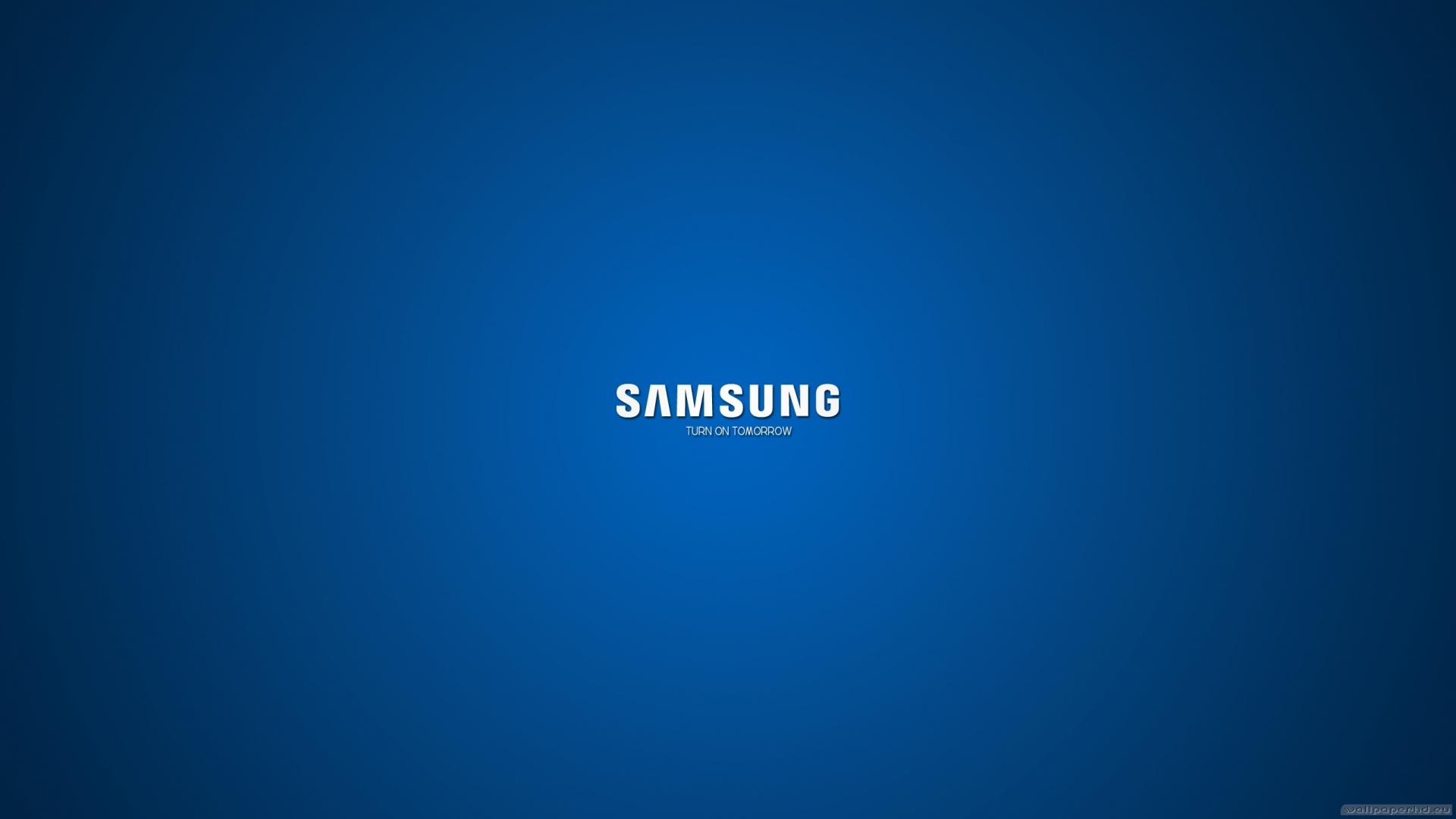 Download Samsung Galaxy Note Wallpapers Samsung Galaxy Note