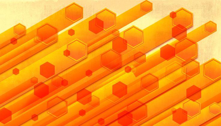 background   abelha social My Work Pinterest 736x422