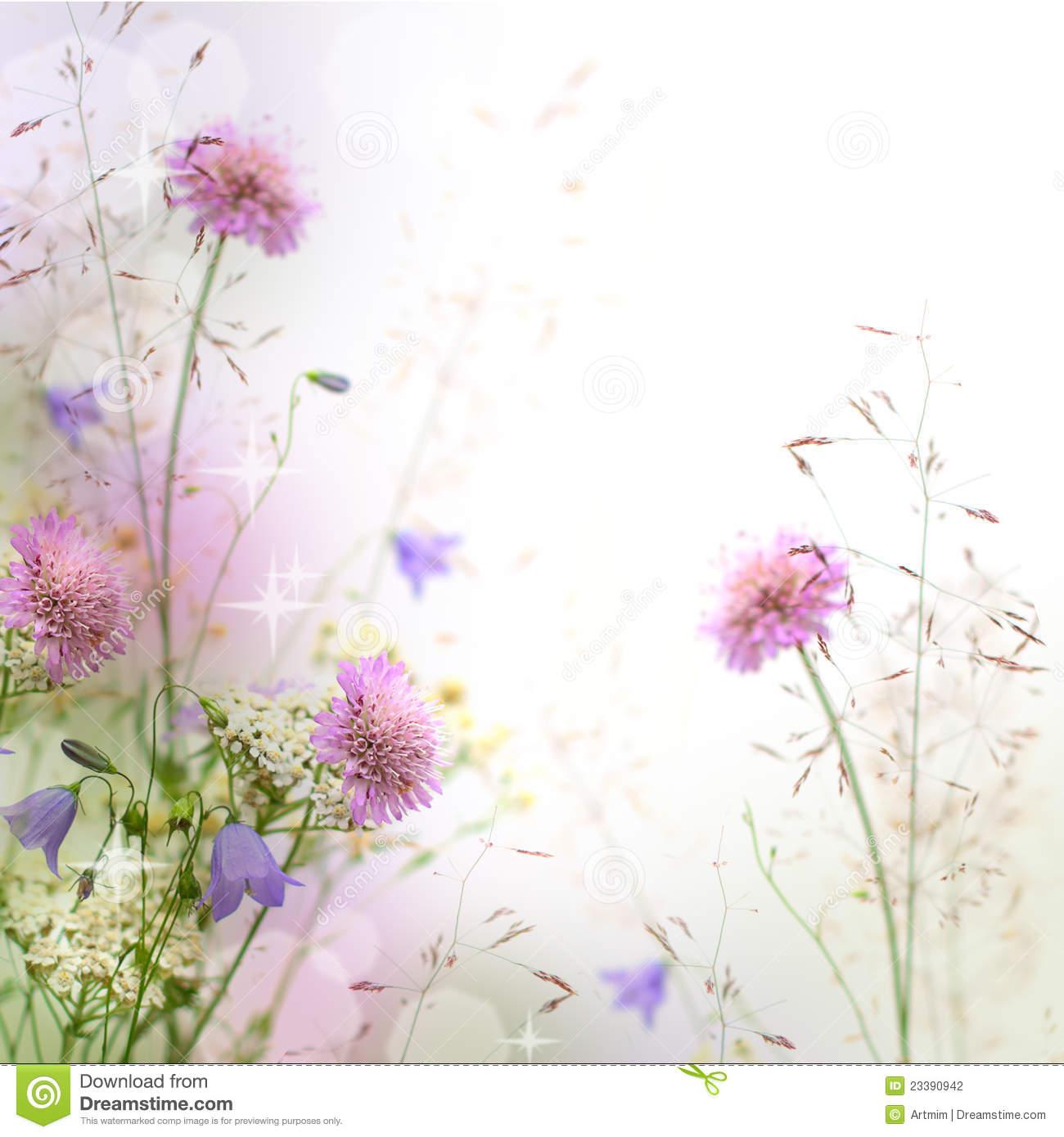 purple flower wallpaper border   weddingdressincom 1300x1390