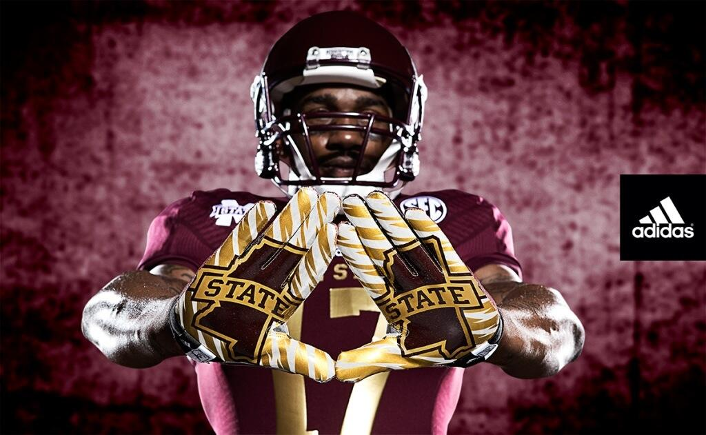 Mississippi State unveils new adidas football uniforms for 2013 Egg 1024x631