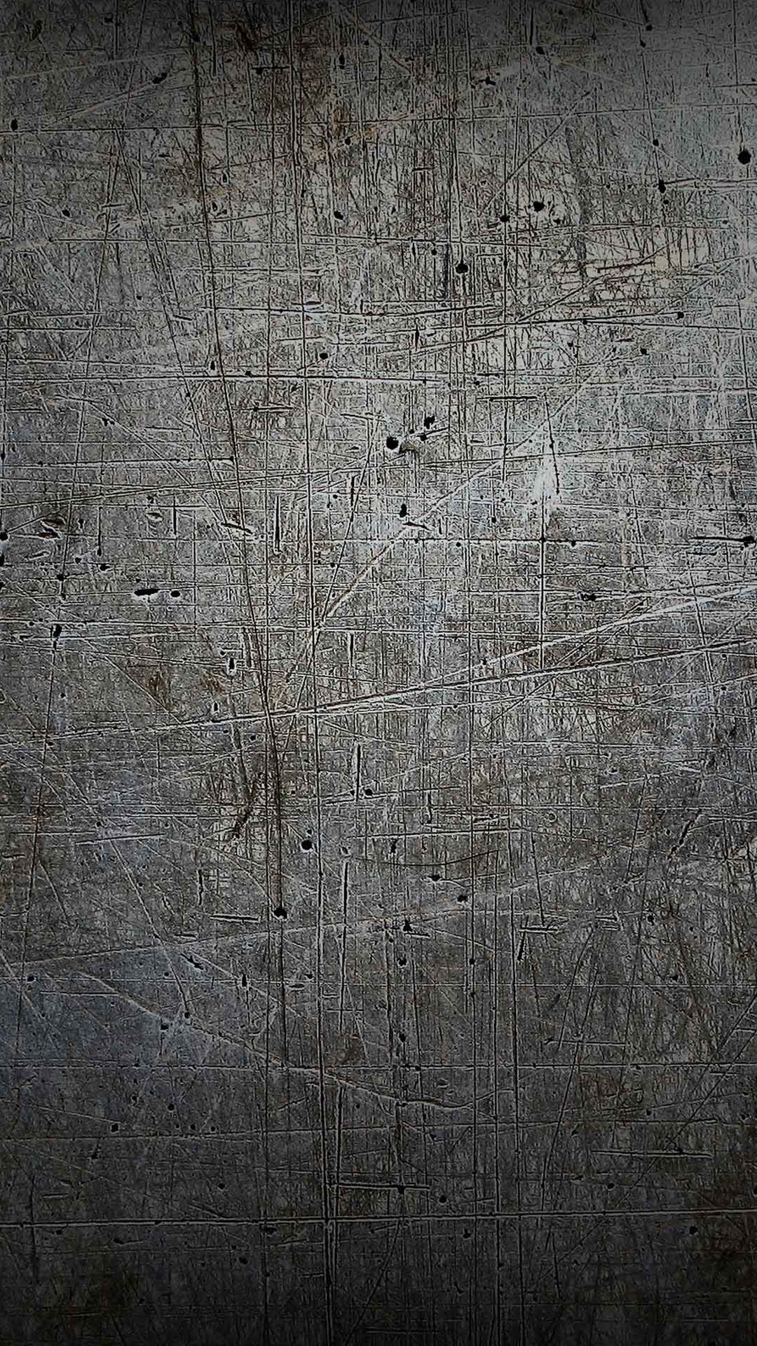 Cement concrete wall HD Samsung S4 wallpaper 1080x1920