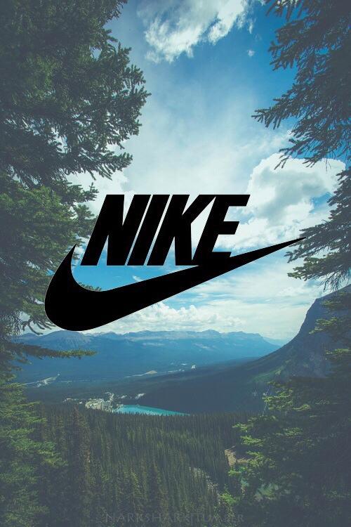 49 Nike Wallpaper Tumblr On Wallpapersafari