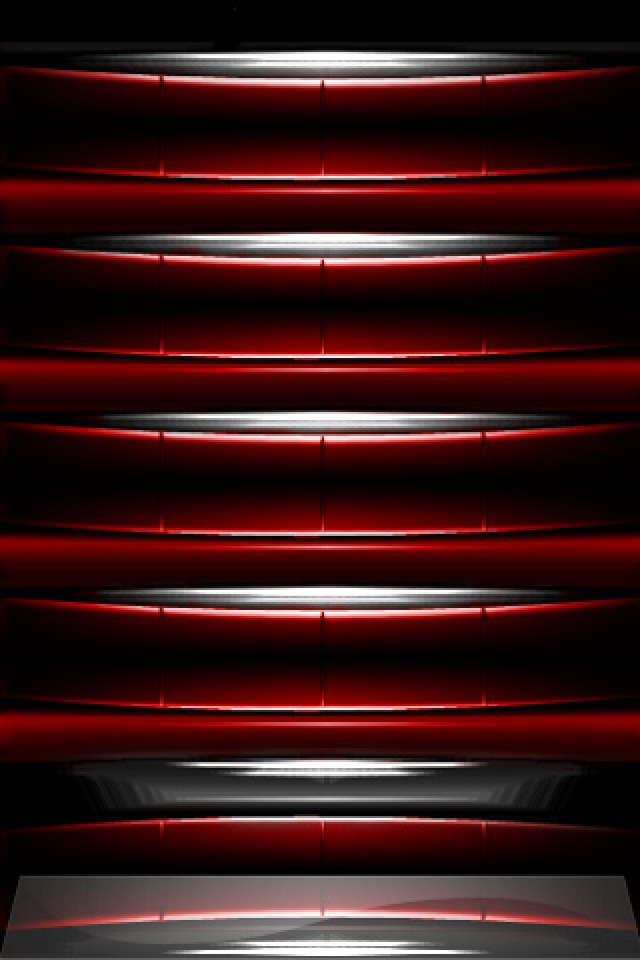 red and black iphone wallpaper black and iphone wallpaper wallpapersafari 17946