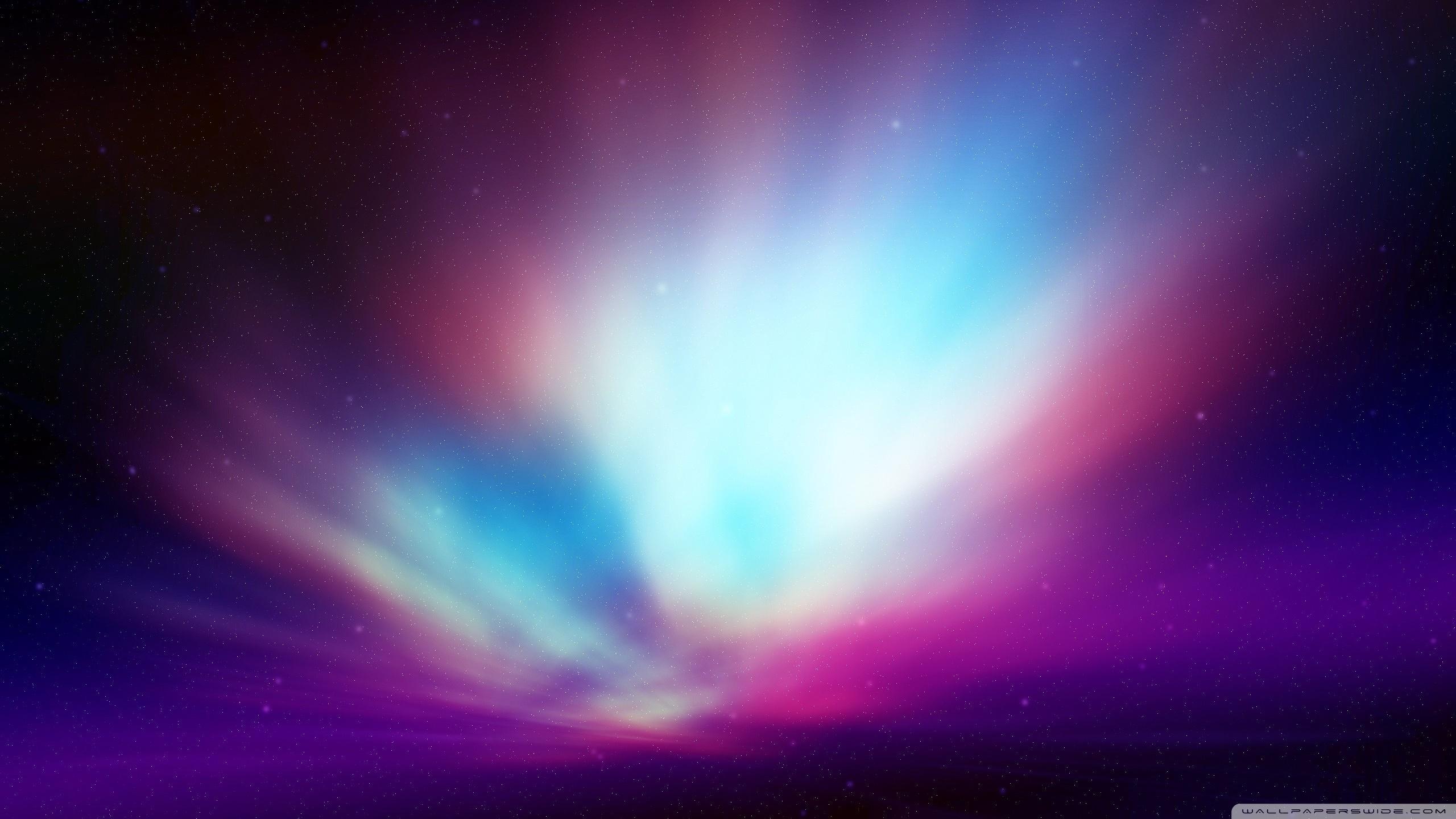 macbook air wallpaper wallpapers screensaver 2560x1440 2560x1440