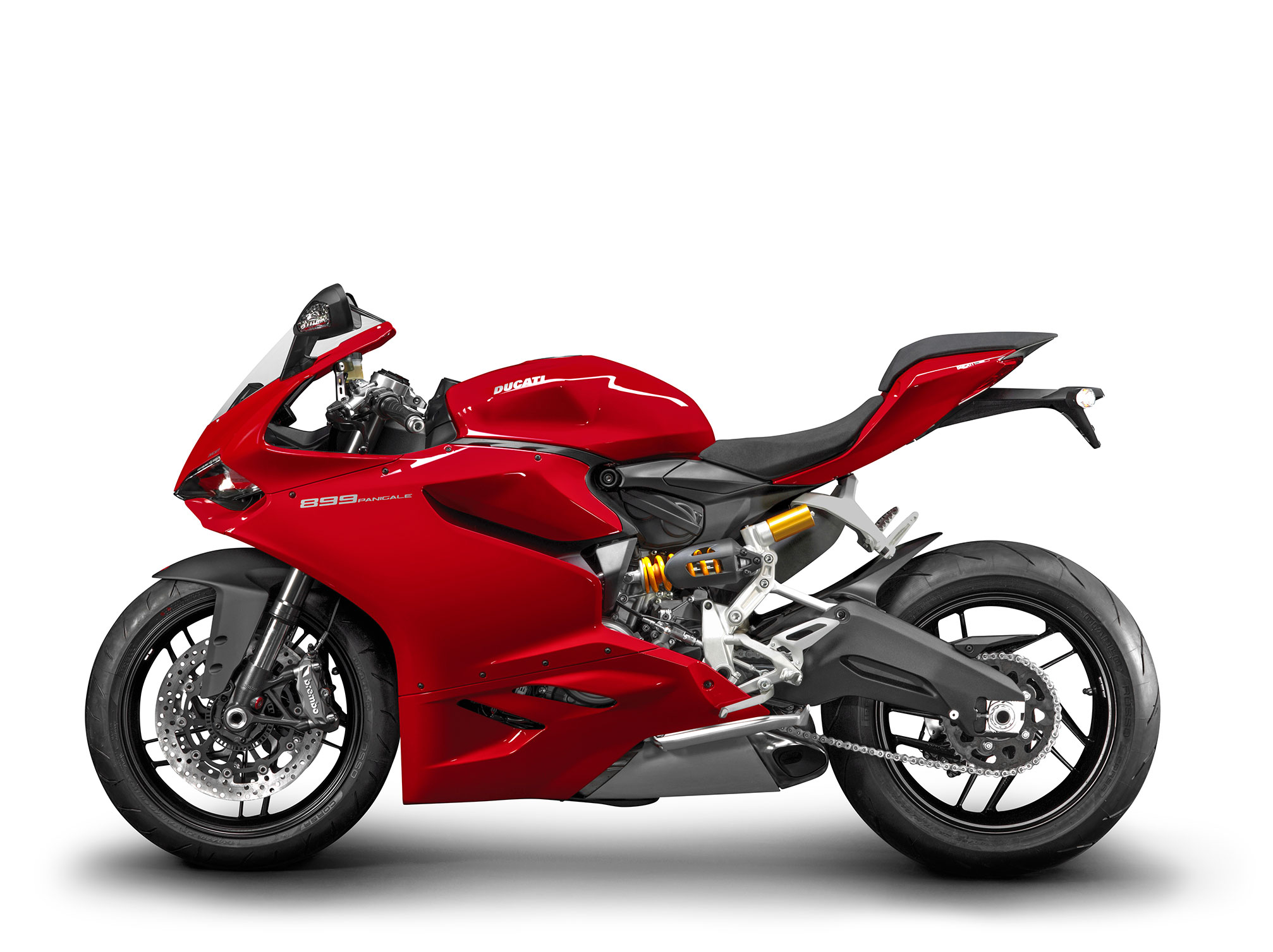 2014 Ducati Superbike 899 Panigale gs wallpaper 2014x1508 150897 2014x1508