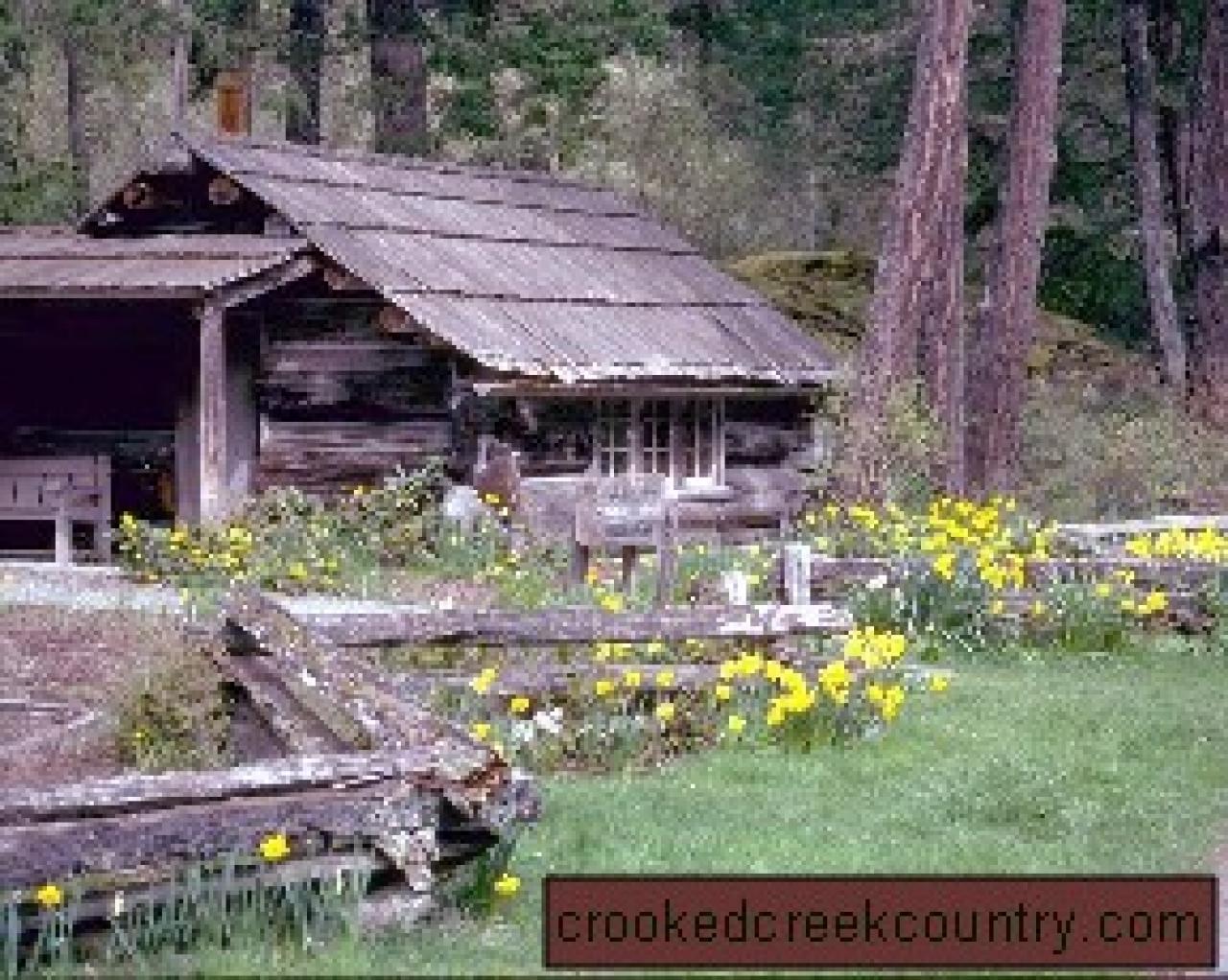 Rustic home decor decorating tips primitive cabin lodge accessories 1280x1022