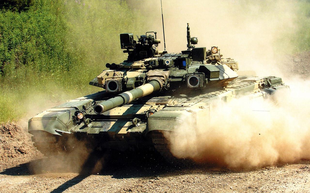 page size 1280x800 desktop wallpaper of military tank 1280x800