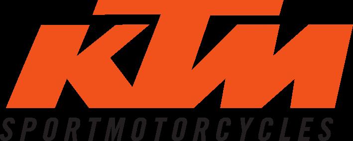 Ktm Logo 709x283