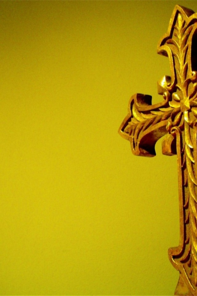 Good Friday Cross Wallpaper Iphone Wallpapers And Auto Design Tech 640x960