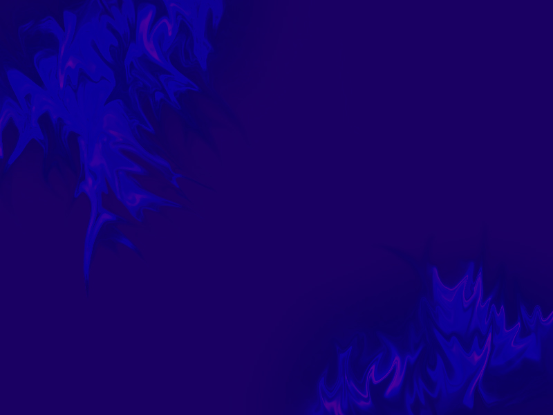Blue Flame Wallpaper   Wallpaper HD Base 800x600