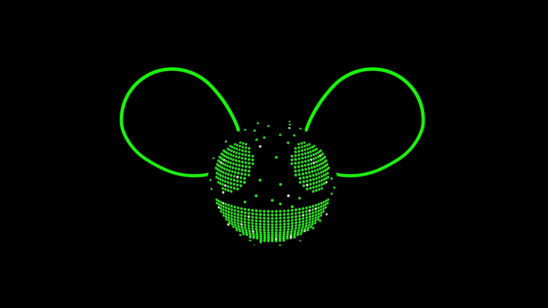 Deadmau5 Phone Wallpaper Release date Specs Review Redesign and 1920x1080
