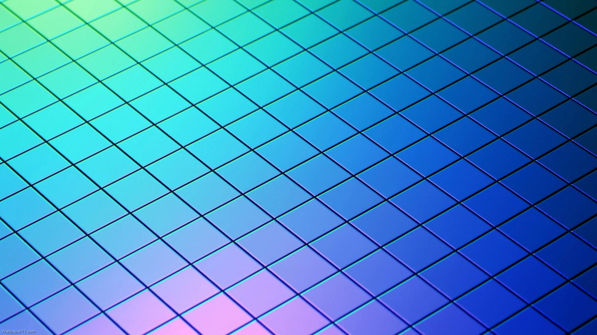 48 Pattern Background Wallpaper On Wallpapersafari