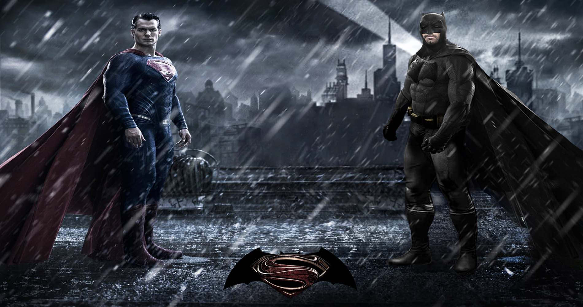 Pics Photos   Superman Wallpaper 1080p 1900x1000