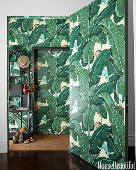 Wallpaper Style ChicNest 450x563