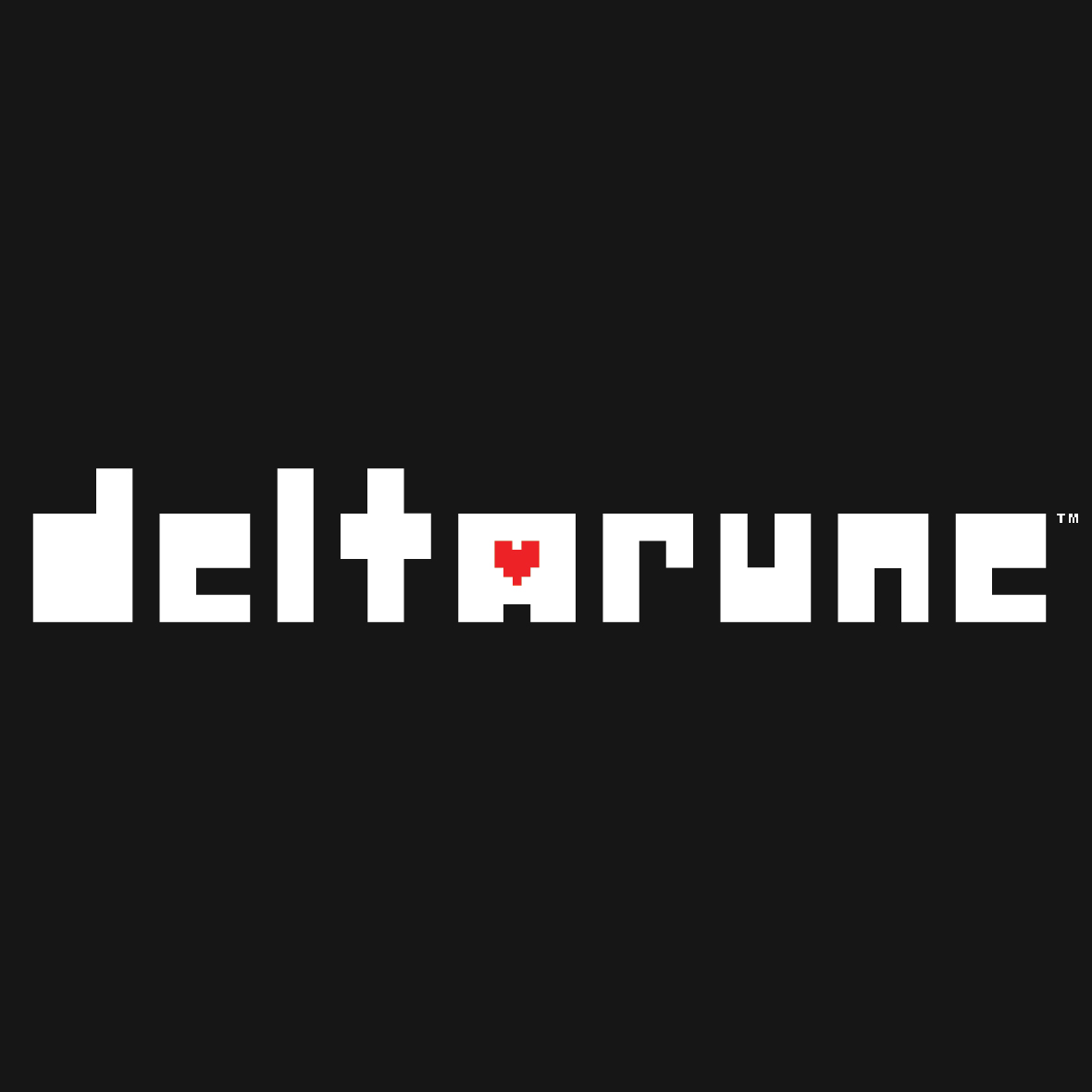 Deltarune Chapter 1   IGNcom 1180x1180