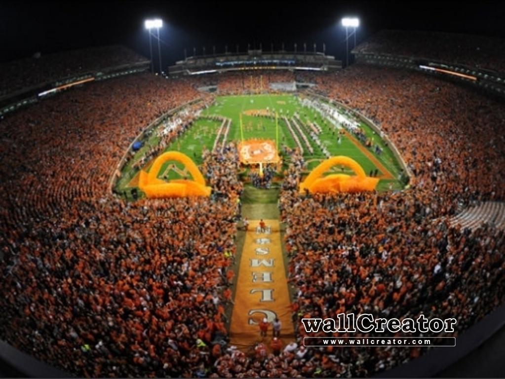 Death Valley 1023x768