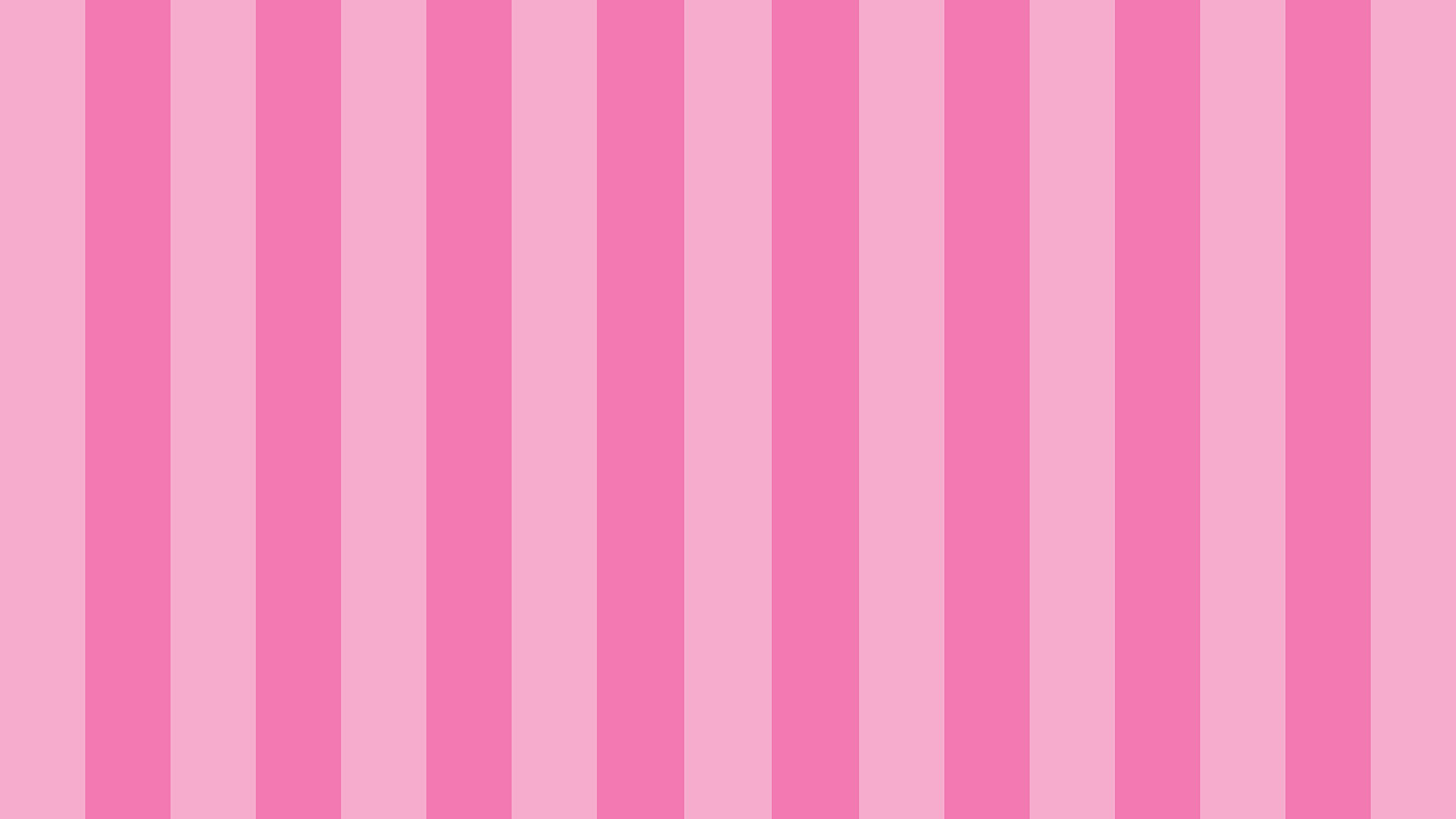 Victoria Secret Pink Wallpaper Related Keywords 1366x768