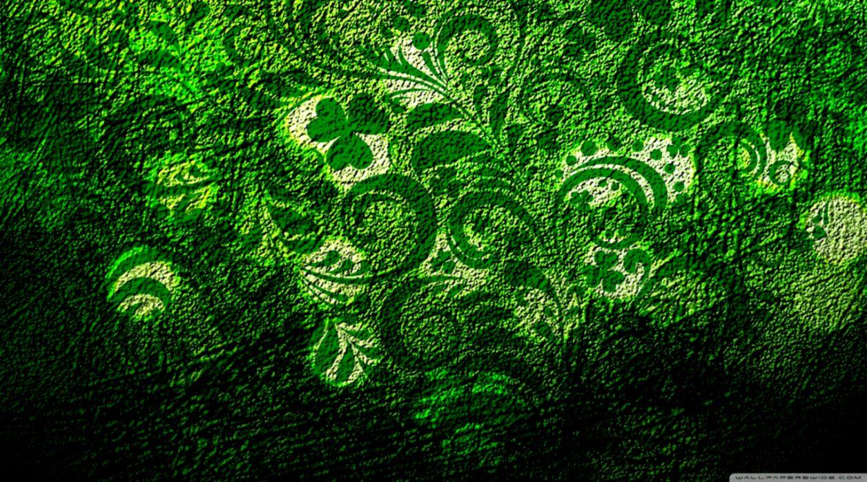 St Patricks Day Wallpaper Wallpapers Sensei 1256x698