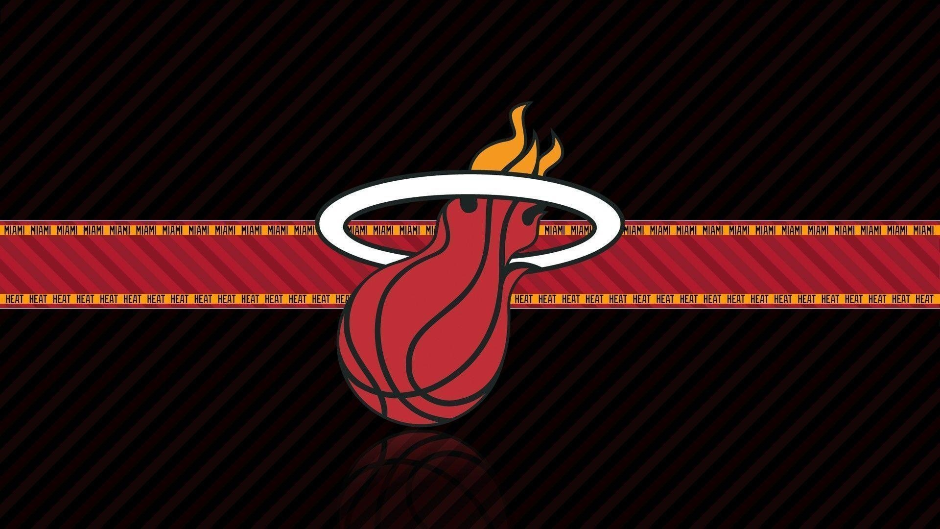 HD Miami Heat Wallpapers 2019 Basketball Wallpaper 1920x1080