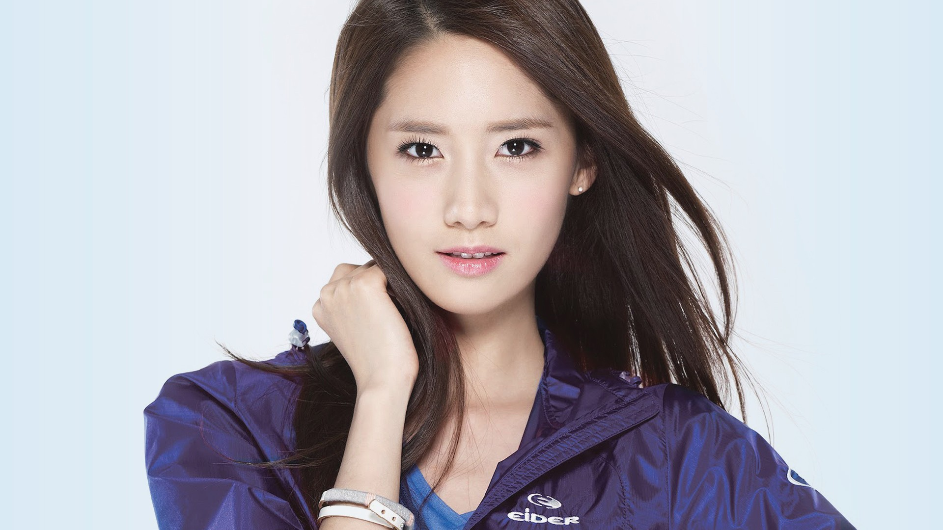 Im Yoona Wallpapers HD Download 1920x1080