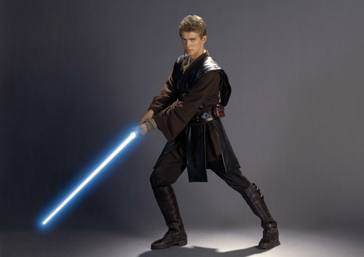 1260x888px Anakin Wallpapers 1260x888