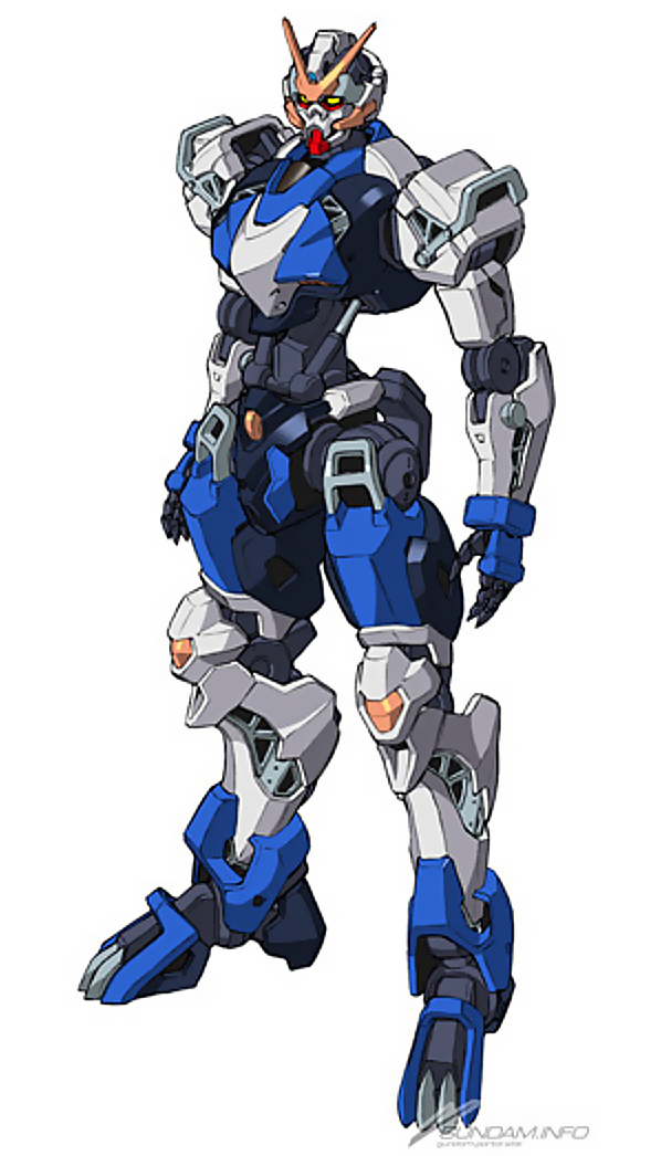 GUNDAM GUY Mobile Suit Gundam Try Age Gundam Frame MS Gundam 598x1046