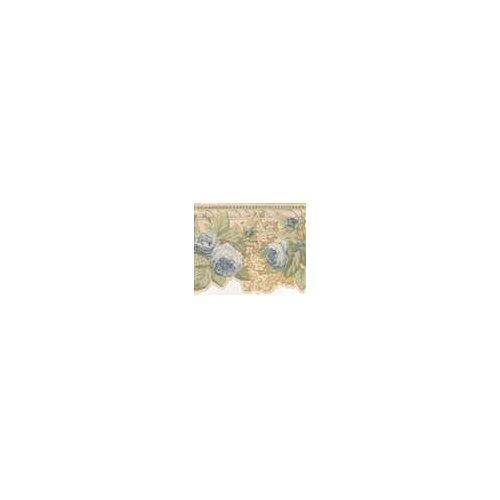 Discount Country Kitchen Wallpaper Amp Borders Joy Studio Design 500x500
