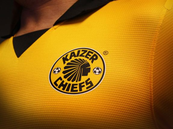 Gallery For Kaizer Chiefs Logo Wallpaper 575x430