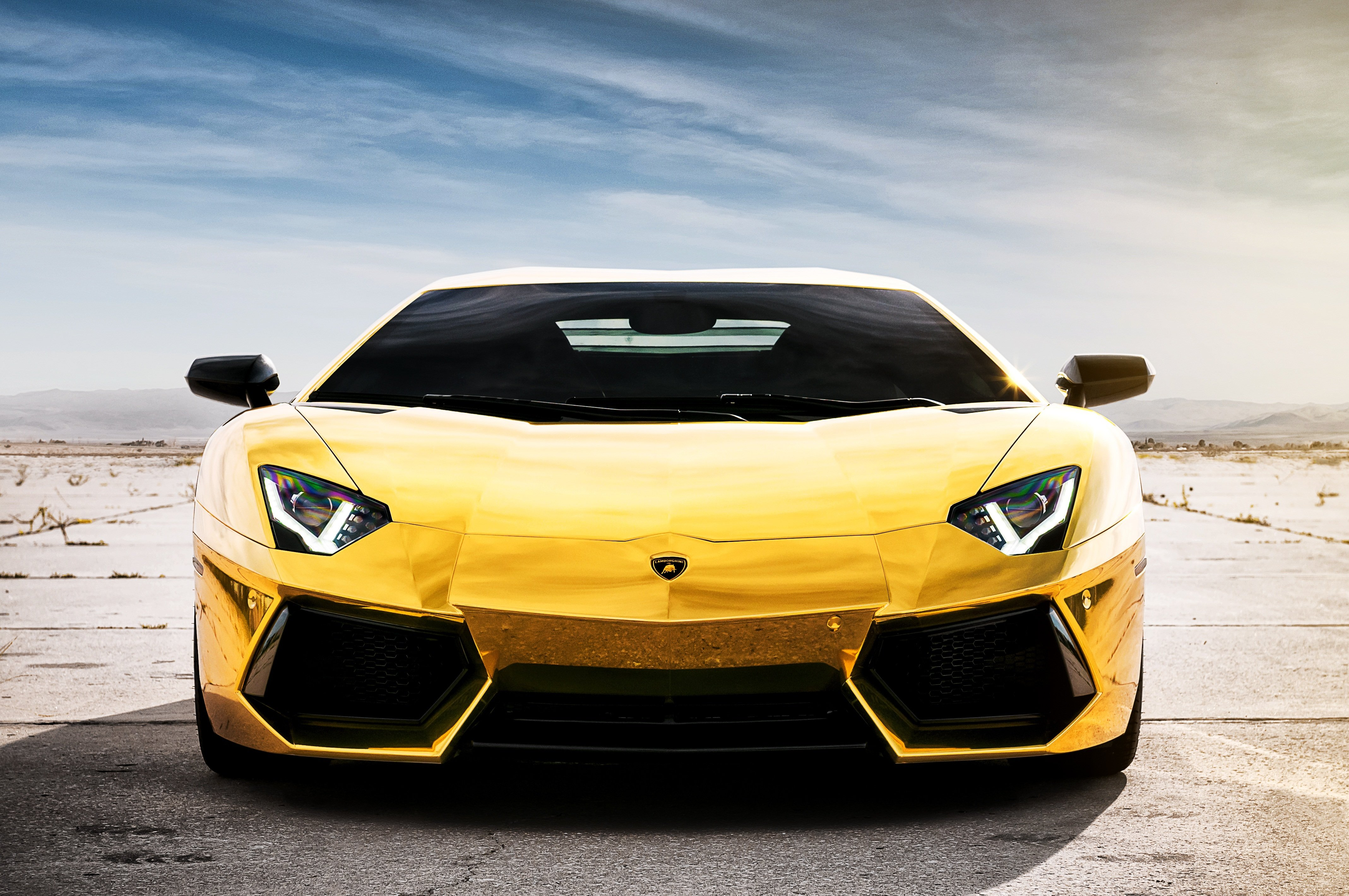 black lamborghini gallardo wallpaper hd with Lamborghini 4k Wallpaper on Black Lamborghini Murcielago Racing Wallpapers w35620 as well 2015 vorsteiner lamborghini aventador zaragoza 2 Wallpapers together with New Bmw I8 Black Red To Picture V9fl With Bmw I8 Black In Favorite moreover 10222575 together with Hd Wallpapers Of Bollywood Movies.