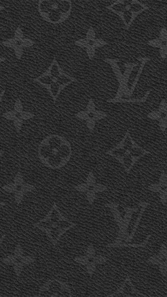 louis vuitton iphone 5 wallpaper iPhone5 Wallpaper Gallery 640x1136