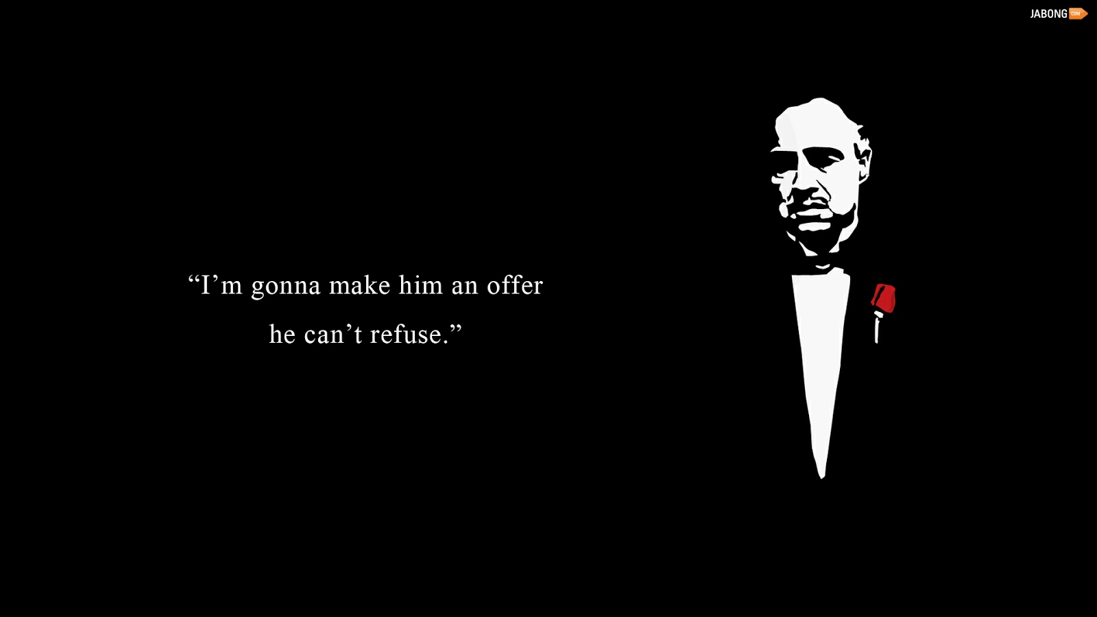 FunMozar Best Quotes Wallpapers 1600x900