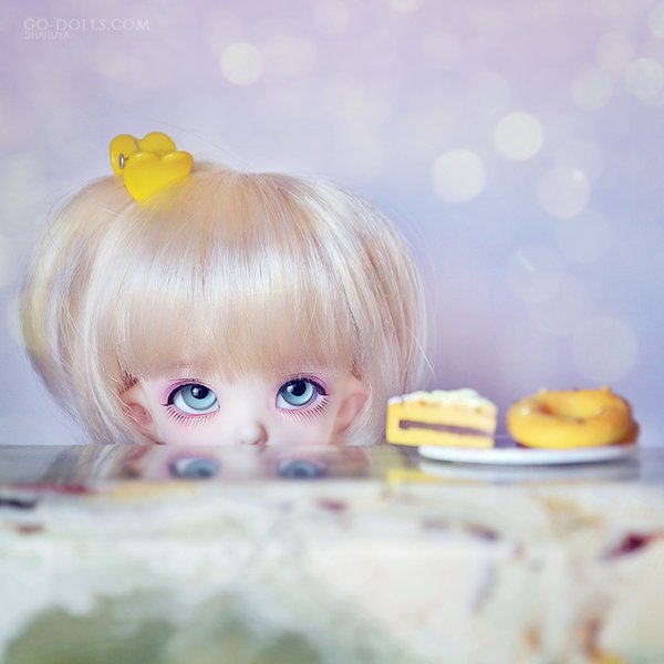 Beautiful Wallpapers Barbie Doll HD Wallpapers 600x600