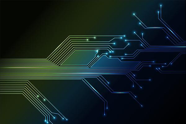 [65+] Computer Science Wallpapers on WallpaperSafari